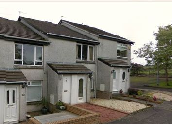 Thumbnail 1 bed flat to rent in Dunnet Avenue, Glenmavis, Airdrie