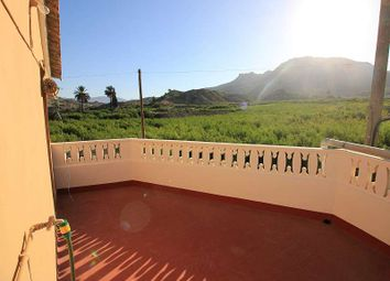 Thumbnail 2 bed country house for sale in Blanca, Murcia, Spain