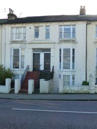 Thumbnail 2 bed flat to rent in Student House - Buckingham Place, Brighton