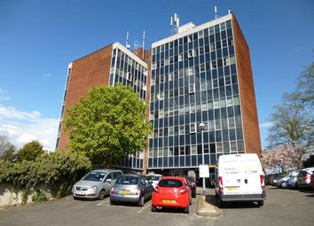 Thumbnail Office to let in Wellington House, 90-92 Butt Road, Colchester, Essex