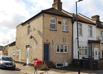 Thumbnail 4 bed maisonette for sale in Croyland Road, Edmonton