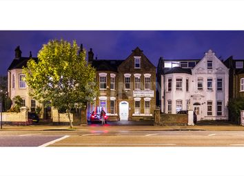 Thumbnail 1 bed flat to rent in 229 Balham High Road, Balham High Road