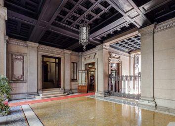 Thumbnail 2 bed apartment for sale in Via Guido D'arezzo, 20145 Milano MI, Italy