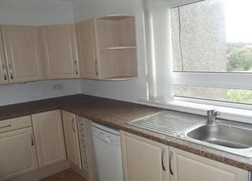 Thumbnail 2 bedroom flat to rent in Woodend Road, Rutherglen, Glasgow