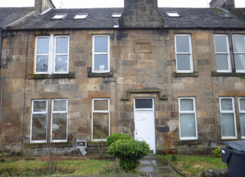 Thumbnail 4 bed flat to rent in Union Street, Stirling Town, Stirling, 1Ny