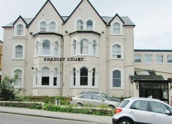 Thumbnail Room to rent in 7-9 Filey Road, Scarborough