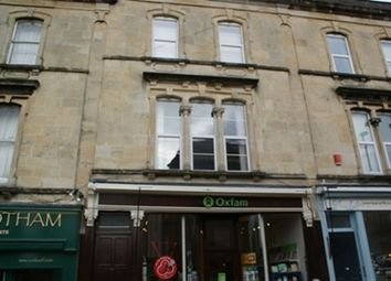 Thumbnail 3 bed maisonette to rent in Cotham Hill, Bristol