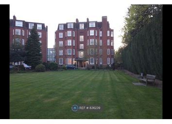 Thumbnail 2 bed flat to rent in Kenilworth Court, Birmingham
