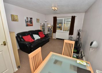 2 bed flat for sale in Curlew Close, Oswaldtwistle, Accrington BB5