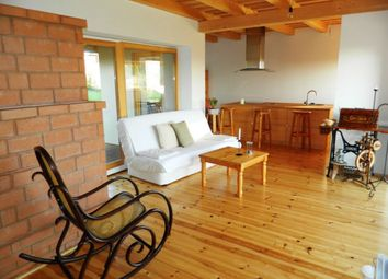 Thumbnail 3 bed detached house for sale in Szentendre, Hungary