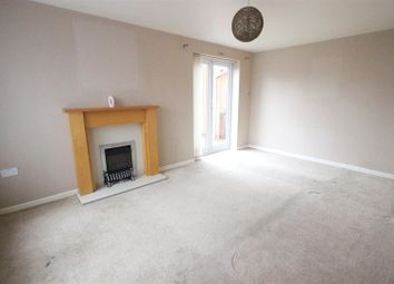 Thumbnail 3 bed property for sale in Larch Court, Darlington