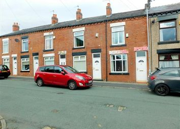 Thumbnail 2 bedroom property for sale in Clarke Street, Bolton