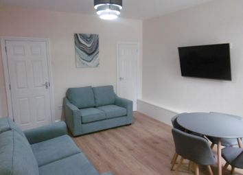 Thumbnail 1 bed property to rent in Windsor Street, Beeston, Nottingham