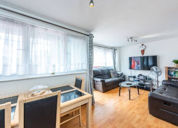 3 bed maisonette for sale in Gibson Road, Kennington, London SE11