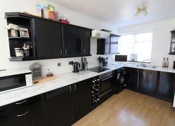 Thumbnail 2 bed property to rent in Lindbergh Road, Wallington