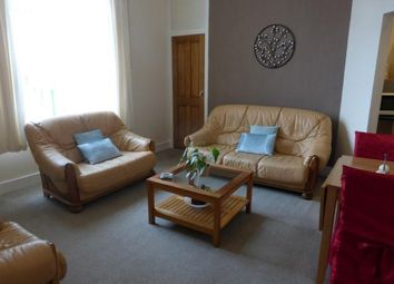 Thumbnail 1 bedroom flat to rent in Menzies Road, Torry