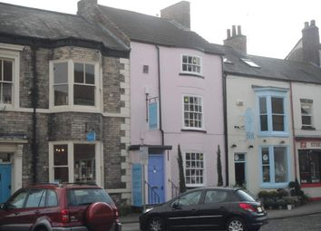 Thumbnail Retail premises for sale in 3 Bridge Road, Stokesley TS9 5Aa,