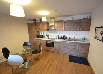 Thumbnail 2 bed flat for sale in Alto, Block B, Salford