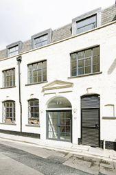 Thumbnail 1 bed flat for sale in Mandela Street, Camden