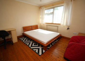 Thumbnail 3 bed end terrace house to rent in Hovenden Close, Canterbury