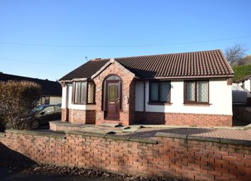 2 bed detached bungalow for sale in Ferrybridge Road, Pontefract WF8
