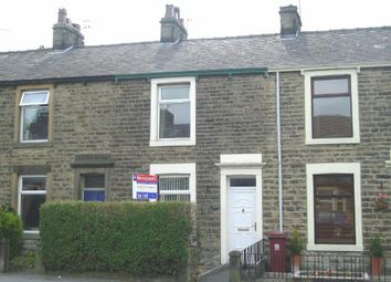 Thumbnail 2 bed terraced house to rent in Chatburn Road, Clitheroe