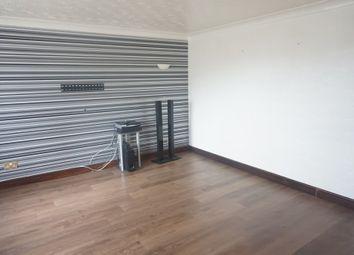 Thumbnail 2 bed terraced house for sale in Gladsmuir, Lanark, Lanarkshire