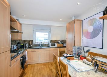 Thumbnail 2 bed flat to rent in The Goldings, Battersea