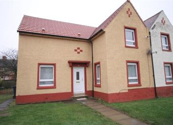 Thumbnail 3 bed semi-detached house for sale in Elmbank Crescent, Hamilton