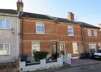 2 bed cottage for sale in Wyncombe Road, Southbourne, Bournemouth BH5