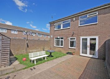 Thumbnail 3 bed terraced house for sale in Garth Twenty, Killingworth, Newcastle Upon Tyne