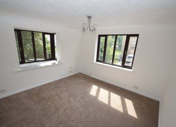 Thumbnail 2 bed flat to rent in Rosethorn Close, Balham, London