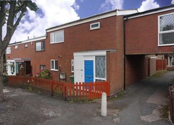 Thumbnail 5 bed terraced house to rent in Princes End, Dawley Bank, Telford