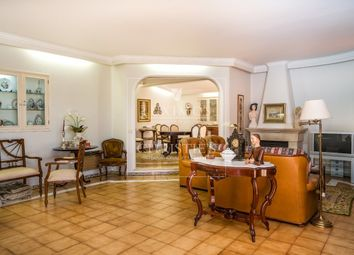 Thumbnail 4 bed villa for sale in Loule, Quinta Do Lago, Portugal