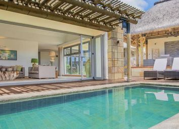 Thumbnail 3 bed property for sale in 3 Bedroom House, Grand Baie, Riviere Du Rempart District, Mauritius