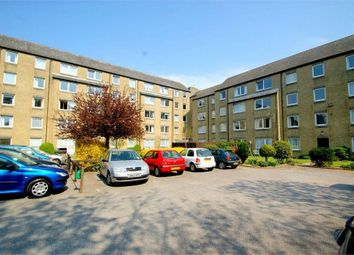 Thumbnail 1 bed flat to rent in Wellington Crescent, Ramsgate
