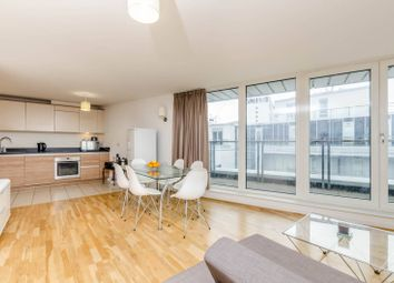 3 bed flat for sale in Empire Way, Wembley HA9