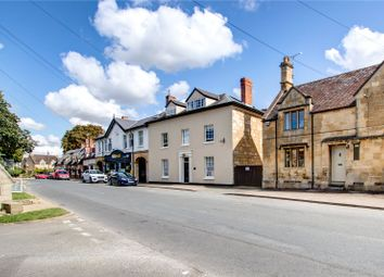 Thumbnail 6 bed property for sale in High Street, Mickleton, Chipping Campden