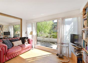 Thumbnail 1 bed flat for sale in Kendal Steps, St. Georges Fields