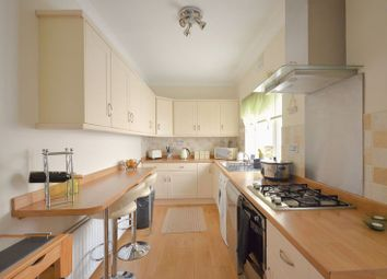 Thumbnail 3 bedroom end terrace house for sale in Ashby Street, Maryport