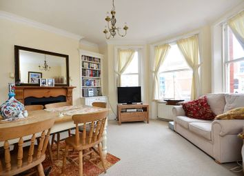 Thumbnail 2 bed flat to rent in Drive Mansions, Fulham