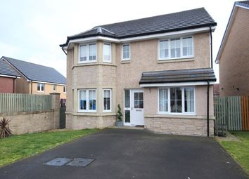 4 bed property for sale in Netherton Road, Cowdenbeath KY4