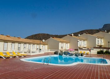 Thumbnail 3 bed town house for sale in Las Vistas, Aguilas Del Teide, Arona, Tenerife, Canary Islands, Spain