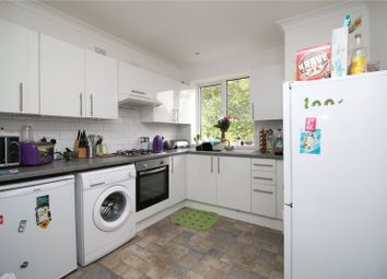 Thumbnail 2 bed maisonette to rent in Queen Elizabeth Court, Park Road, High Barnet, Barnet