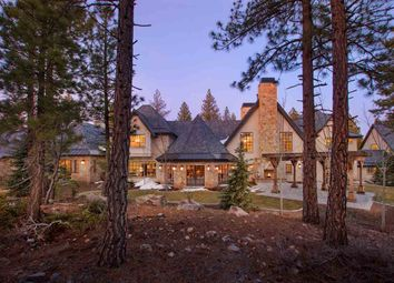 Thumbnail 6 bed property for sale in 16284 Tewksbury Drive, Truckee, Ca, 96161