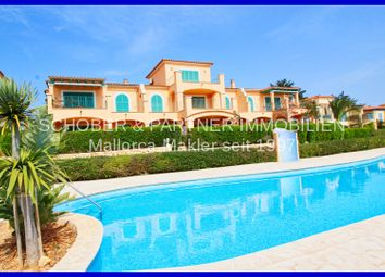Thumbnail 2 bed apartment for sale in 07689, Porto Cristo Novo, Spain