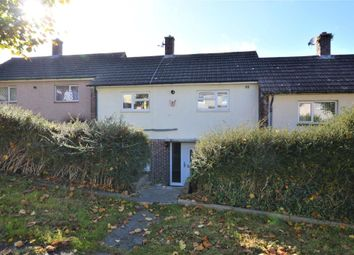 3 bed property for sale in Redhill Close, Plymouth PL5