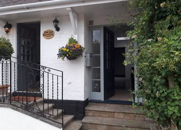Thumbnail 2 bed flat to rent in The Old School, Main St, Bishampton