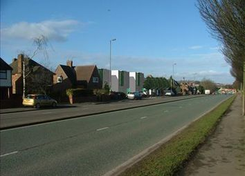 Thumbnail Land for sale in 224-230, Stone Road, Stoke-On-Trent