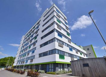 2 bed flat for sale in West Terrace, Stevenage, Herts SG1